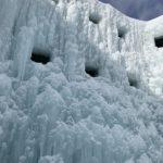 【北国あるある】雪道の落とし物!滑らない歩き方!