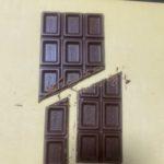 【実験】チョコが一粒づつ増える!?無限チョコって何?