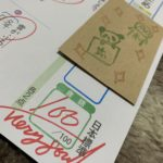 【子育て】100点を取れる勉強法【小6】