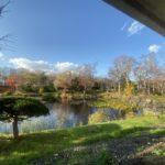 札幌近郊の温まる温泉!えにわ温泉ほのかは北海道遺産のモール泉♪