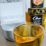 オンライン飲み会おすすめアプリ3選+美味しい飲み物の作り方