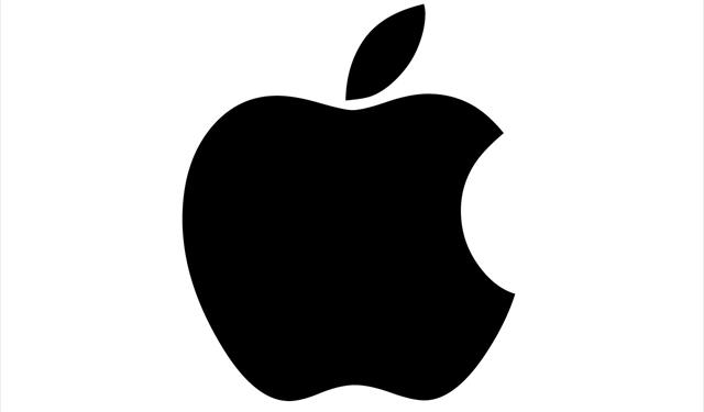 【注意喚起】appleからの偽メールに注意!よーく見て!リンゴの形!!!