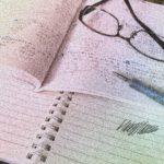 【中学生の勉強法】家での勉強方法とやる気のない子の塾選びのコツや条件の決め方!
