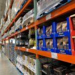 コストコの人気日用品はかさばるので通販で買うのが賢い選択!その分店舗でもっと買える♪