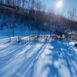2021年初滑り♪札幌近郊おすすめスキー場!初心者~中級者は広くて滑りやすい北広島ダイナスティースキー場へ!